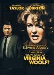 1966-Quem Tem Medo de Virginia Woolf (2).jpg