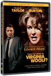 1966-Quem Tem Medo de Virginia Woolf (3).jpg
