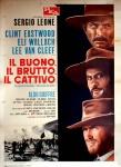 1966-Três Homens em Conflito (1).jpg