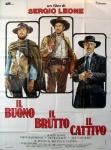 1966-Três Homens em Conflito (2).jpg