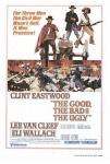 1966-Três Homens em Conflito (3).jpg