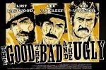 1966-Três Homens em Conflito (4).jpg