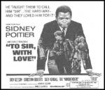 1967-Ao Mestre com Carinho (1).jpg