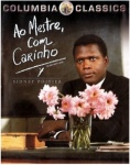 1967-Ao Mestre com Carinho (3).jpg
