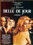 1967-Bela da Tarde (1).jpg