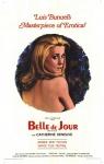 1967-Bela da Tarde (2).jpg