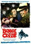 1967-Bonnie e Clyde (1).jpg