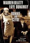 1967-Bonnie e Clyde (2).jpg