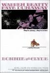 1967-Bonnie e Clyde (3).jpg