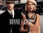 1967-Bonnie e Clyde (4).jpg