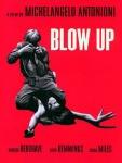 1967-Depois daquele Beijo -Blow Up (1).jpg