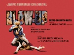 1967-Depois daquele Beijo -Blow Up (2).jpg