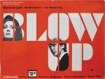 1967-Depois daquele Beijo -Blow Up (3).jpg