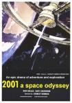 1968-2001 - Odisséia no Espaço, Uma (1).jpg