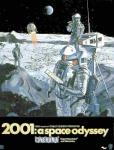 1968-2001 - Odisséia no Espaço, Uma (2).jpg