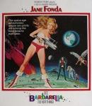 1968-Barbarella (2).jpg