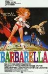 1968-Barbarella (4).jpg