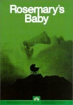 1968-Bebe de Rosemary, O (1).jpg