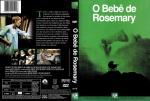 1968-Bebê de Rosemary, O (3).jpg