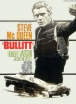 1968-Bullit (1).jpg