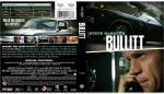 1968-Bullit (2).jpg