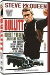 1968-Bullit (3).jpg