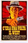 1968-Era uma vez no Oeste (4).jpg