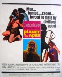 1968-Planeta dos Macacos, O (1).jpg