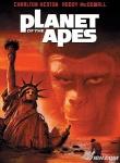 1968-Planeta dos Macacos, O (3).jpg