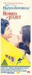 1968-Romeu e Julieta (1).jpg