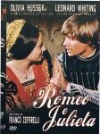 1968-Romeu e Julieta (2).jpg