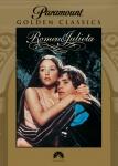 1968-Romeu e Julieta (3).jpg