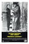 1969-Perdidos na Noite (3).jpg