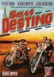 1969-Sem Destino (4).jpg