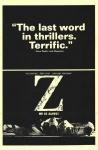 1969-Z (1).jpg