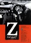 1969-Z (2).jpg