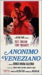 1970-Anônimo Veneziano (1).jpg