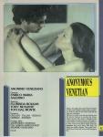 1970-Anônimo Veneziano (2).jpg