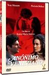 1970-Anônimo Veneziano (3).jpg
