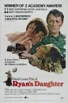 1970-Filha de Ryan, A (1).jpg