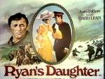 1970-Filha de Ryan, A (2).jpg