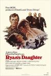 1970-Filha de Ryan, A (3).jpg