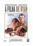 1970-Filha de Ryan, A (4).jpg