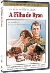 1970-Filha de Ryan, A (5).jpg