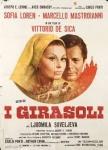1970-Girassóis da Rússia, Os (2).jpg