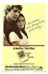 1970-Love Story (1).jpg