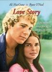 1970-Love Story (2).jpg