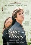 1970-Love Story (3).jpg