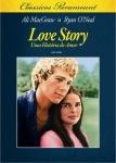 1970-Love Story (4).jpg