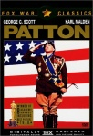 1970-Patton - Rebelde ou Herói (1).jpg
